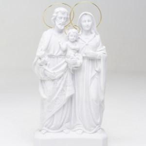 Imagem Sagrada Família 45cm