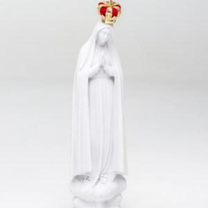 Nossa Senhora de Fátima 45cm
