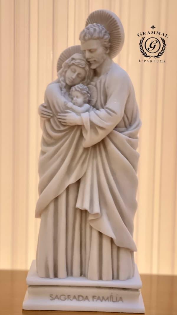 Sagrada Família 28cm